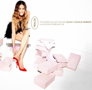 SJP-shoe-collection-by-Sarah-Jessica-Parker-exclusively-at-Nordstrom[1]