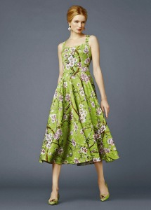 dolce-and-gabbana-ss-2014-spring-blossom[1]
