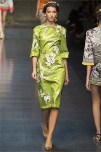 vestito-verde-di-dolce-e-gabbana[1]