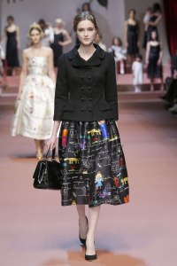 dolce-and-gabbana-winter-2016-women-fashion-show-runway-84-zoom[1]