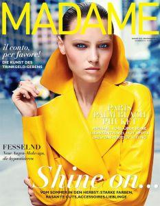 madame-august-teaser-2015-327783
