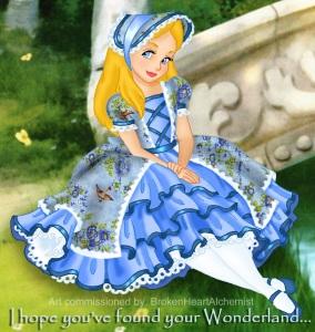 Alice-in-Wonderland-disney-leading-ladies-6408347-1176-1243