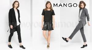 mango-collezione-autunno-inverno-2014-L-NqPXip