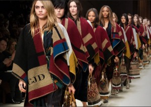 Burberry-monogram-ponchos