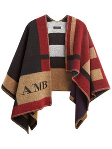 burberry-monogrammed-poncho