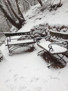 nevicata 15dicembre2012 020