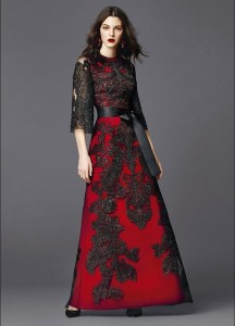 black-and-red-handbag-spring-summer-2015-fashionmyloveitaly-Dolce-Gabbana-Abbigliamento-Donna-Estate-2015-3