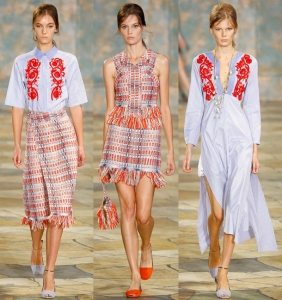 tory-burch-spring-summer-2016-nyfw