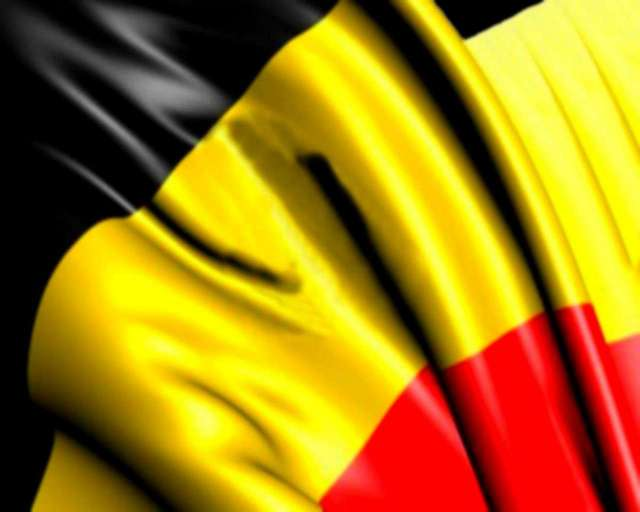 bandiera-belgio
