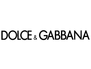 logo-dolceegabbana