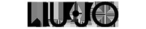 LiuJo_logo